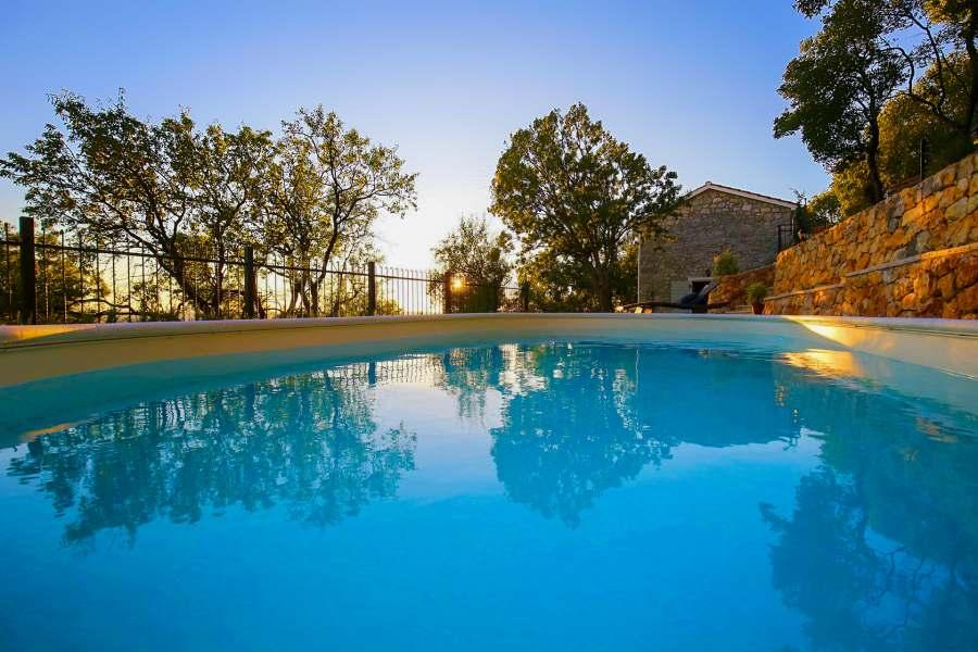 Villa Mileti