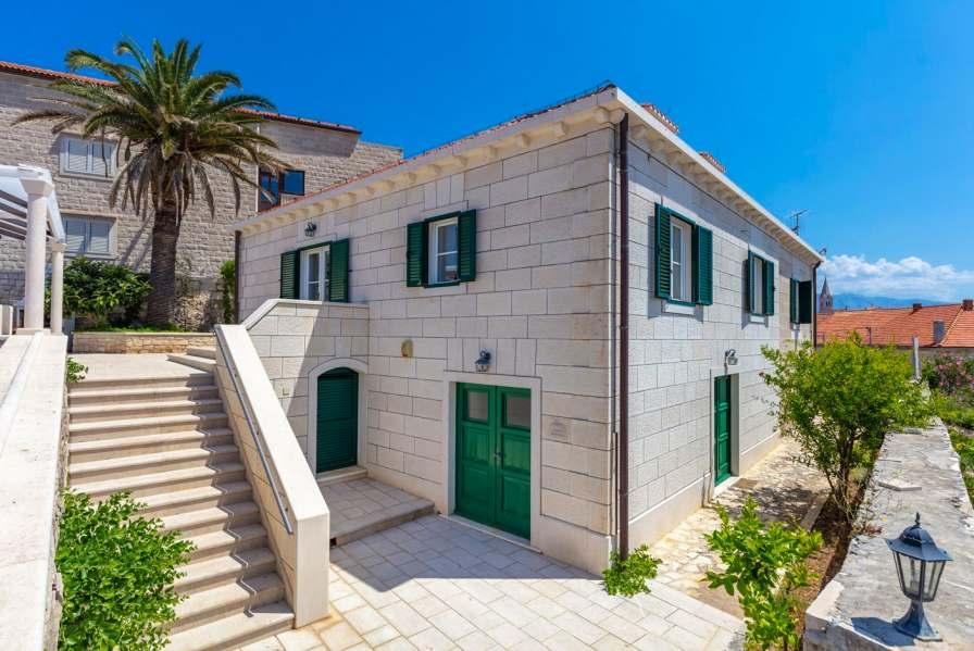 Villa Mir Vami