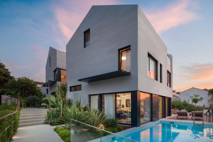 Villa Aster 2