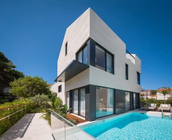 Villa Aster 3