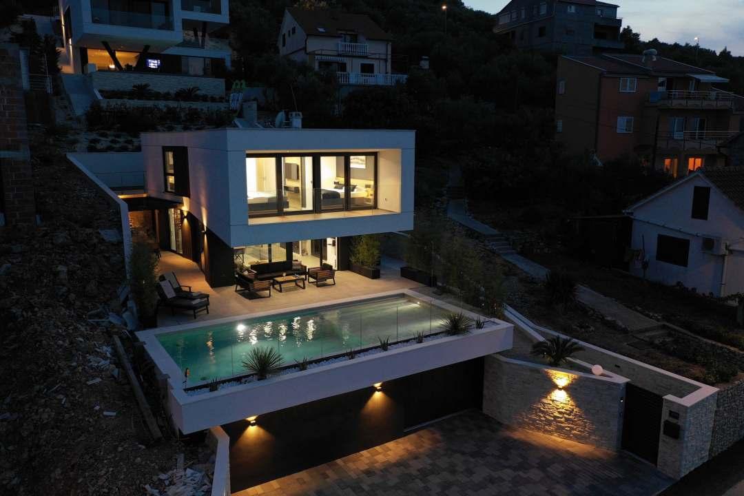 Villa Per Lei
