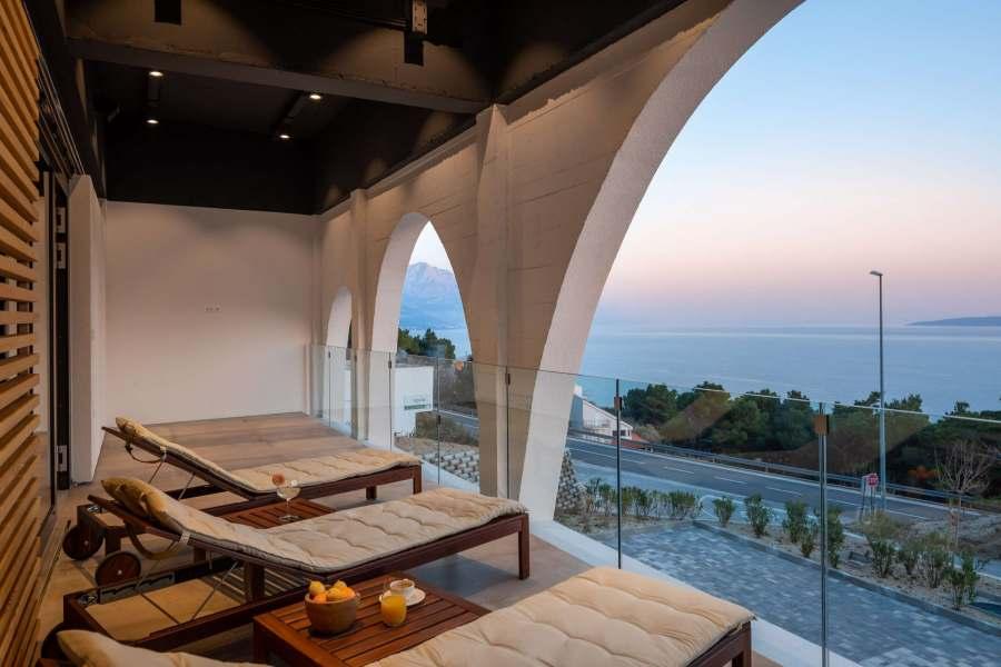 Villa Reful