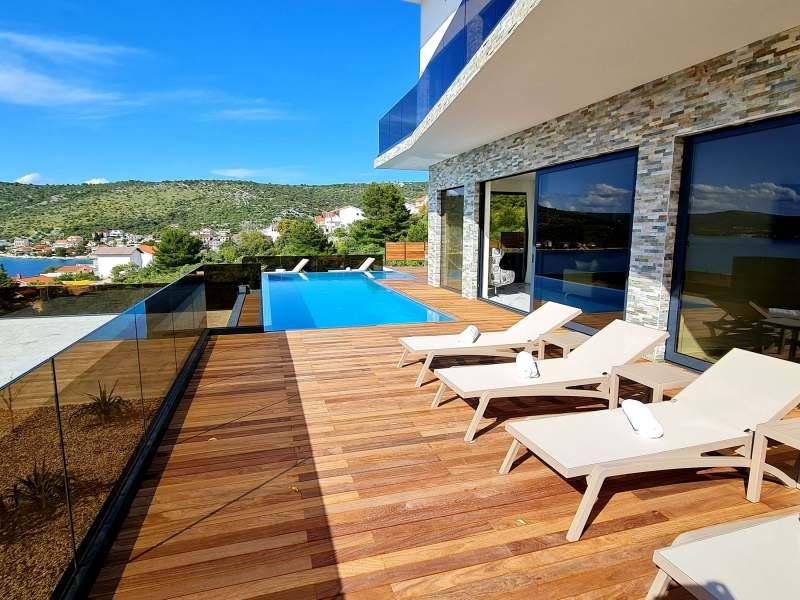 Villa Ramarin 3