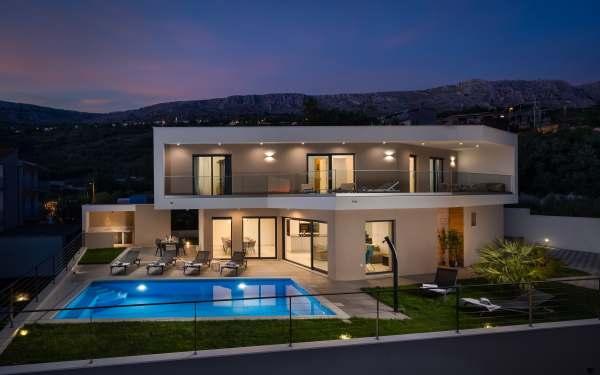 Villa Elizeum