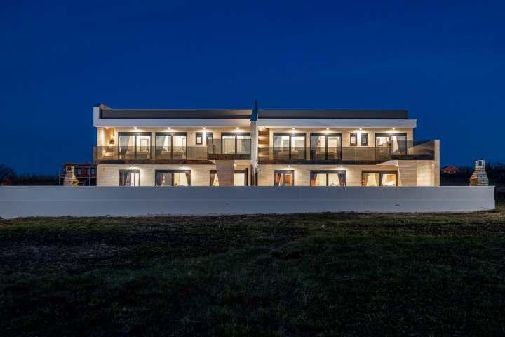 Villa Alladin 2