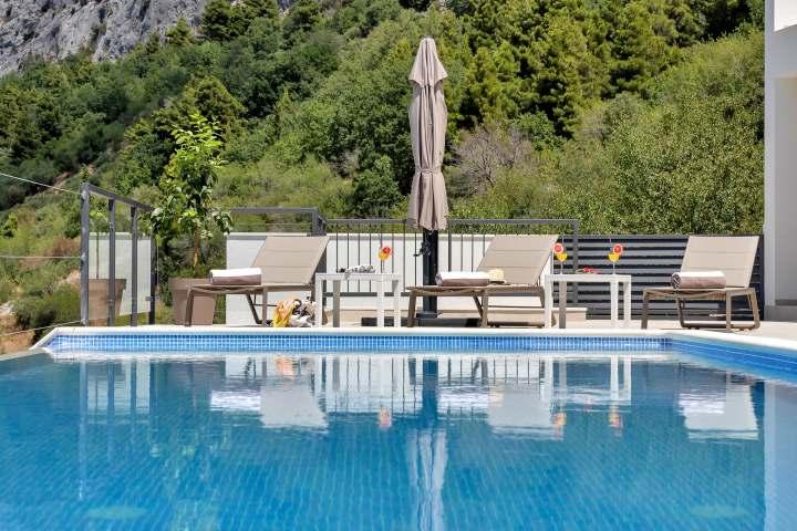Villa Anatolia