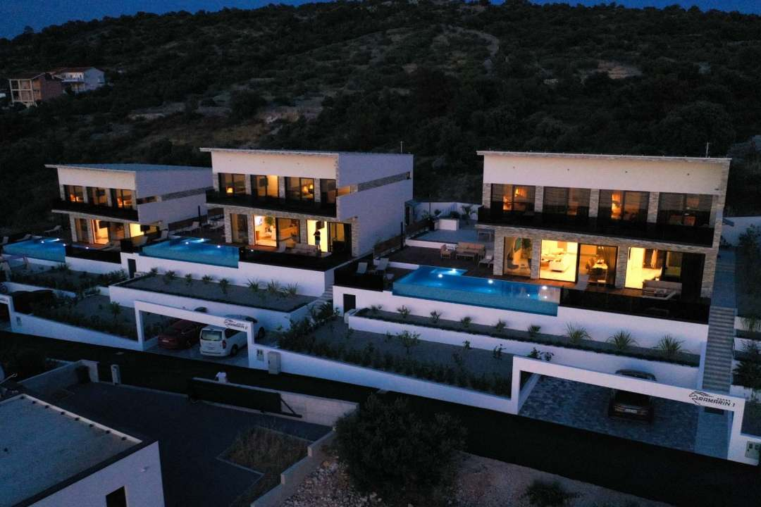 Villa Ramarin 2